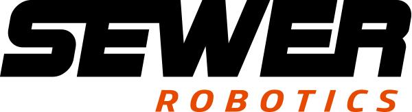 SEWER ROBOTICS