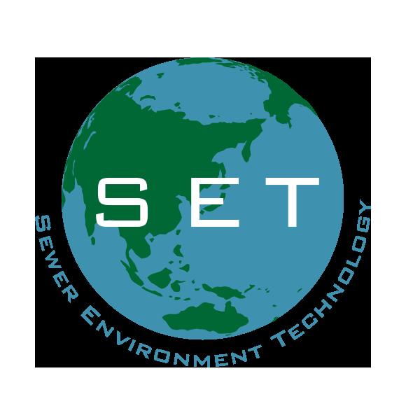 SET Corporation